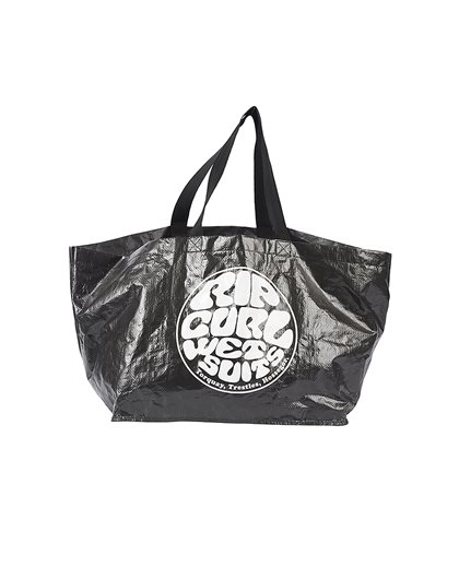 Wettie Beach - Tote Bag