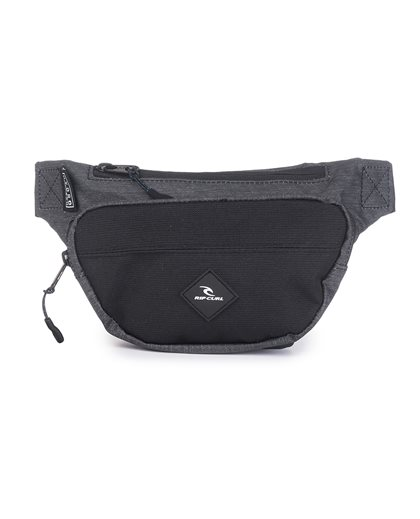 Midnight - Waistbag