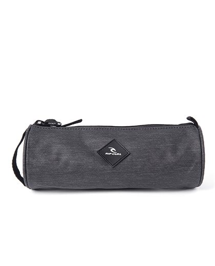 Pencil Case 1 compartment Midnight