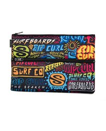 X Large Pencil Case