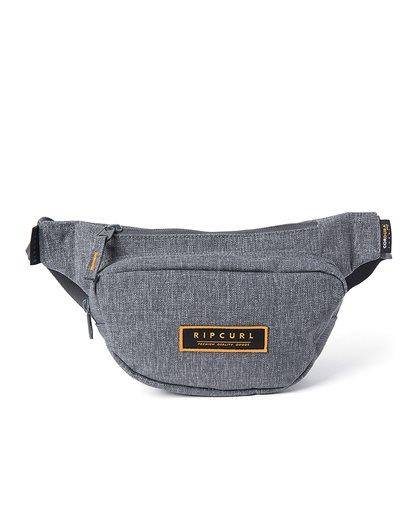 Cordura Large Waistbag