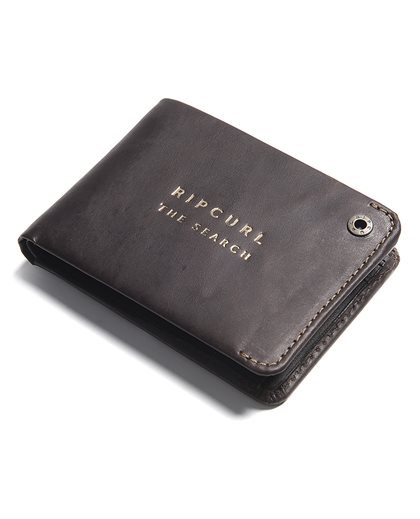 Supply RFID All Day Wallet