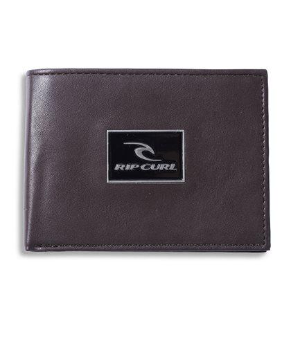 Corpawatu PU All Day Wallet
