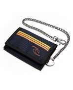 Surf Chain Wallet