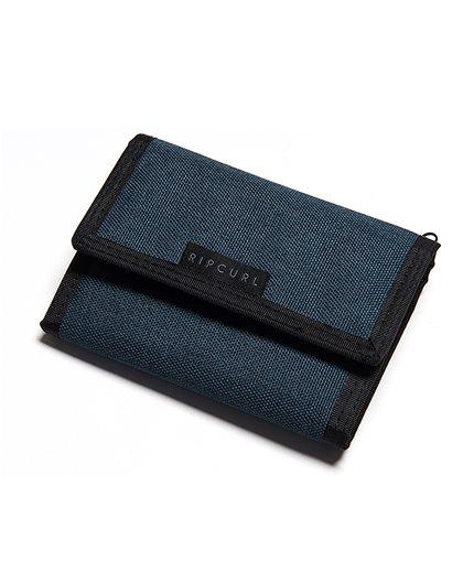 Cordura RFID Surf Wallet