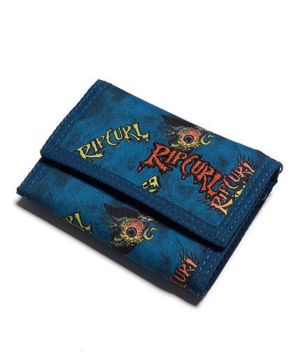 Mixed Surf Wallet