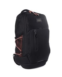 Mochila F-Light Ultra Rose