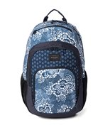 Overtime Coastal View Backpack