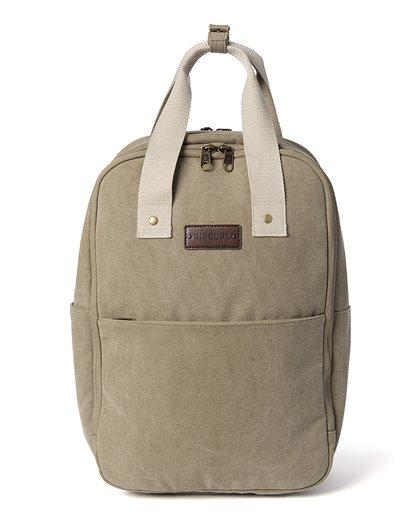 Wanderer Sea Grass Backpack