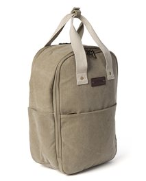 Wanderer Sea Grass Backpack
