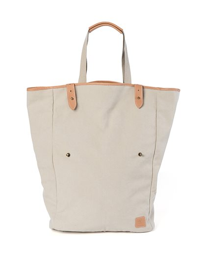Canvas Tote Searchers Backpack