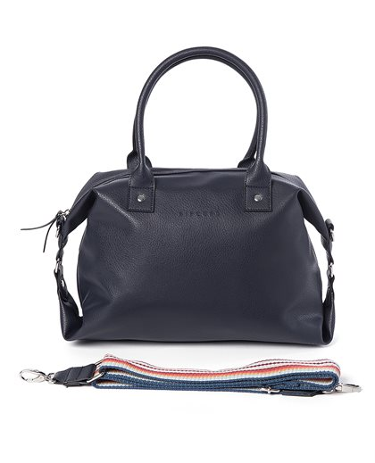 Grafton Maxi Shoulder Bag
