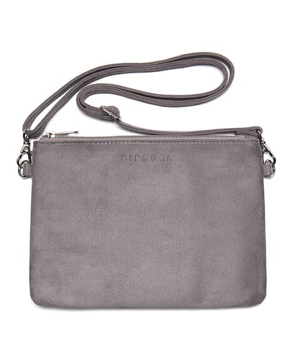 Essentials Soft Festival Shoulder Bag