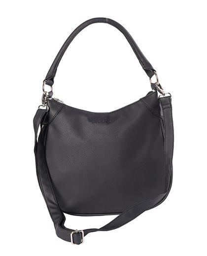 Stellar Shoulder Bag