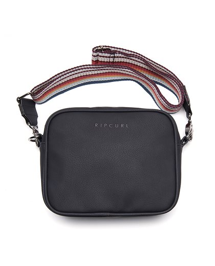 Grafton Shoulder Bag