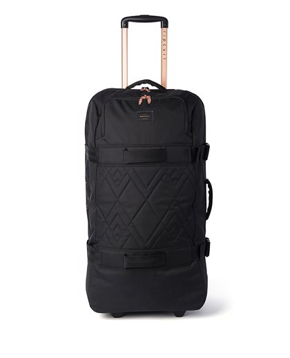 F-Light Global Rose Travel Bag