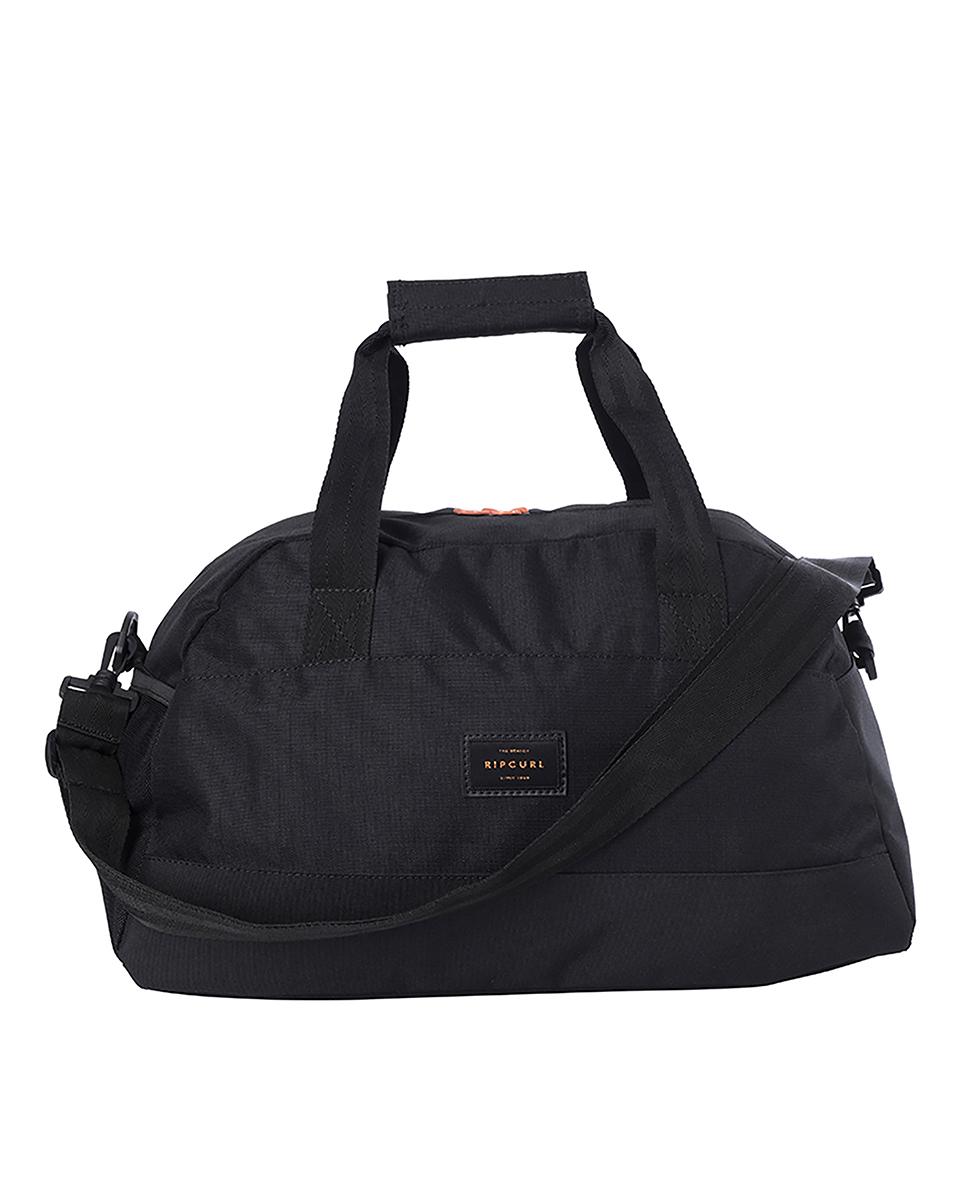RIP CURL Duffle Bag Grand Sac de Voyage,Weekender,Sac de Sport