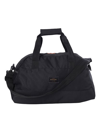 Weekender Rose Gym Bag