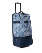 F-Light Global Coastal View Travel Bag