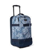 F-Light Transit Coastal View Travel Bag
