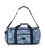 Large Duffle Coastal View