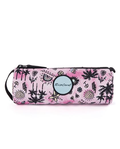 Pencil Case 1 compartment Anak