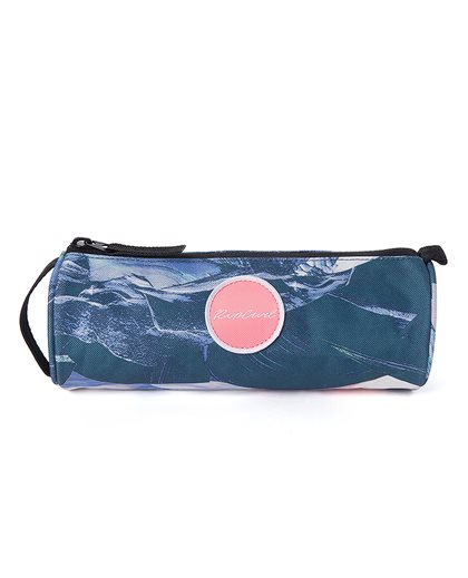 Pencil Case 1 compartment Wash