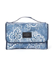 Beauty case Rolled Beauty Case Coastal View