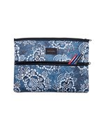 Coastal View XL Pencil Case