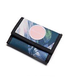 Wash Surf Wallet