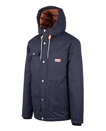 Saltwater Anti-Series Jacket