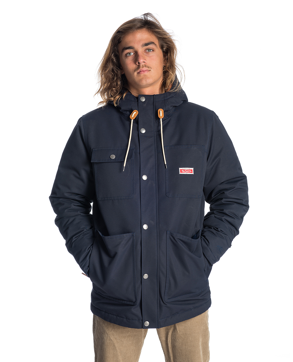 rip-curl-anti-series-sabotage-jacket