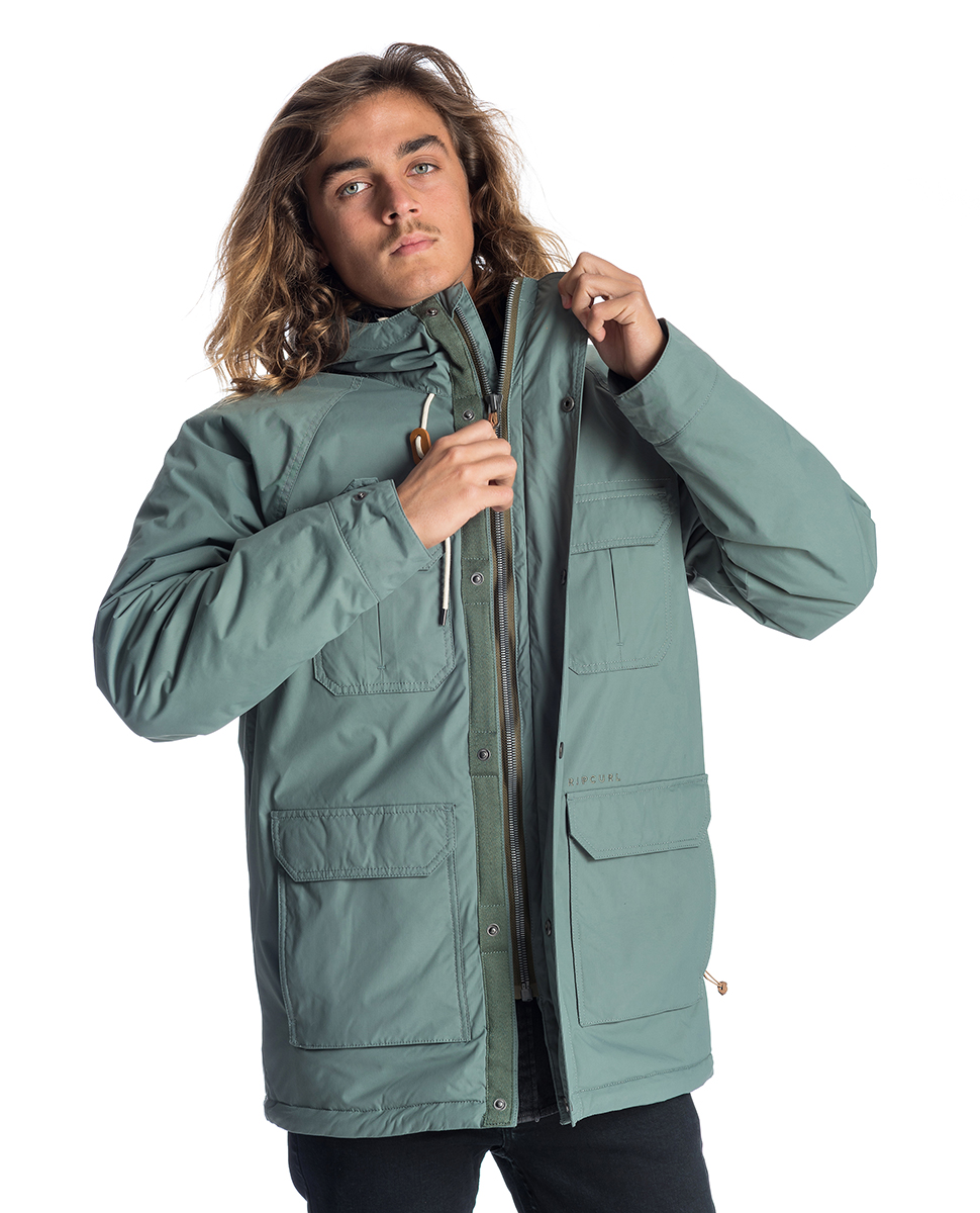 rip-curl-anti-series-puncher-jacket