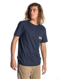 T-shirt a maniche corte Drop In Bandit