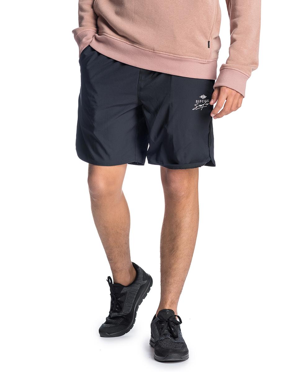 Shorts homme | Shorts de plage | Shorts de