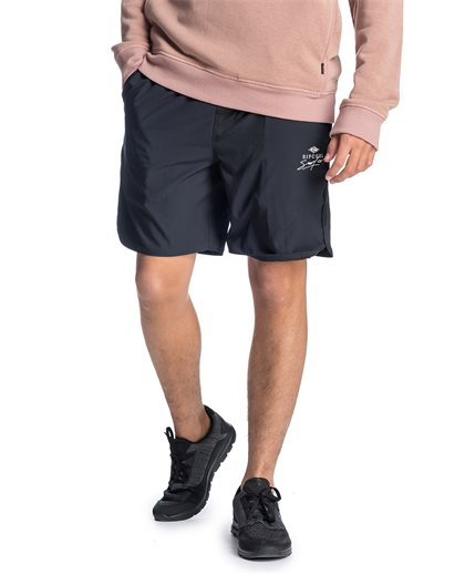 Vapor Cool Training Walkshort