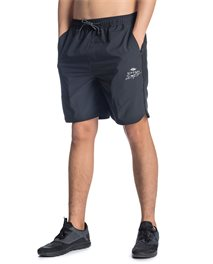 Short de ville Vapor Cool Training