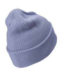 Bonnet Essentials