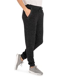 Pantaloni Cosy Track