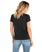 Lily Short Sleeve Tee