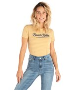Beach Bella Tee