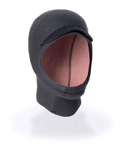 Heatseeker 3mm G Bomb Hood