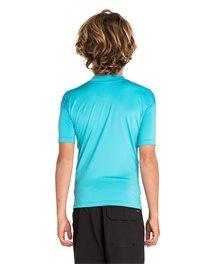Junior.Corpo Short Sleeve