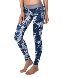Pantalon de surf Searchers