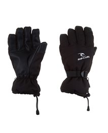 Rider Gloves mannen
