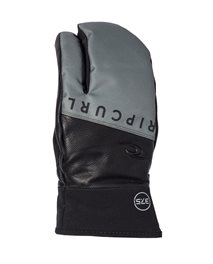 Guantes Epice Mitts
