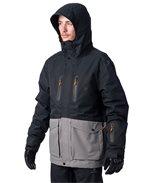 Palmer Jacket