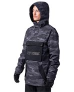 Primative Snow Jacket