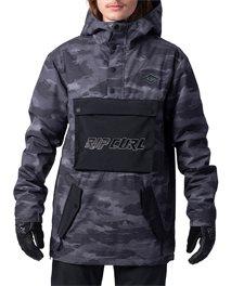 Primative Jacket