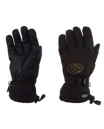 Rider Gloves Women